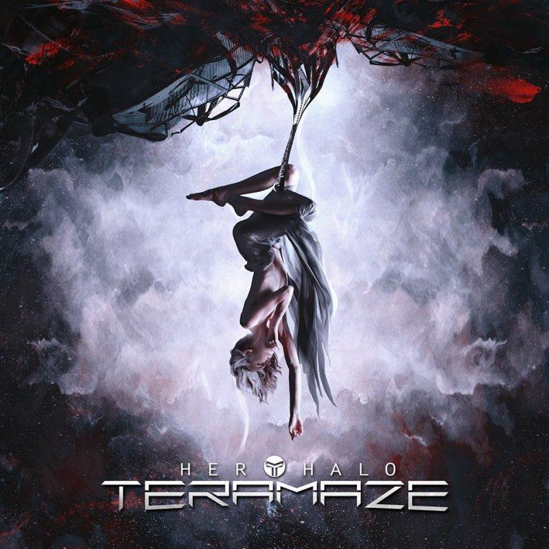 TERAMAZE – Her Halo