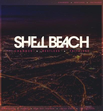 2_COVER_Shell Beach_2015_full