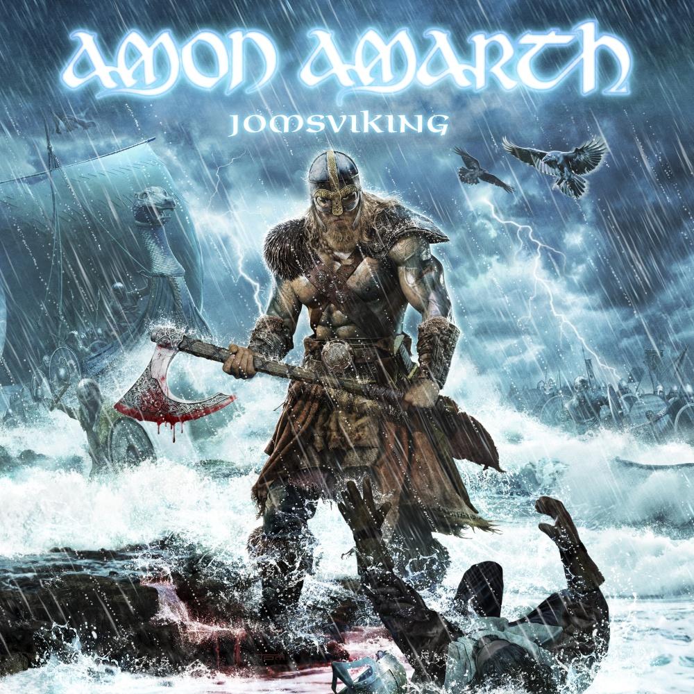 AmonAmarth_Jomsviking_Cover