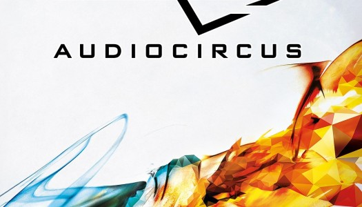 AUDIOCIRCUS – The Haze
