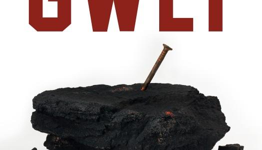 GWLT – Stein & Eisen