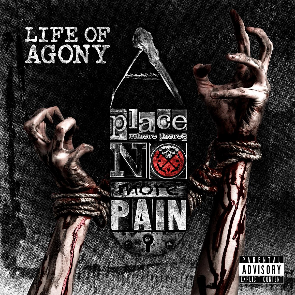 K1600_Life+of+Agony_Cover