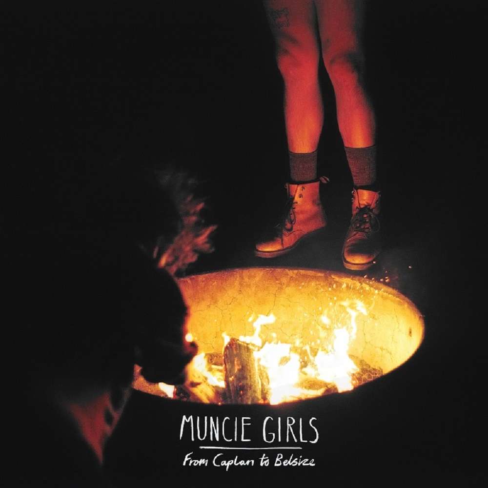 MuncieGirls_Cover_HiRes