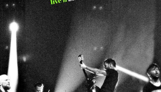 WIRTZ – Auf die Plätze, fertig, los! – Live in Berlin 2015