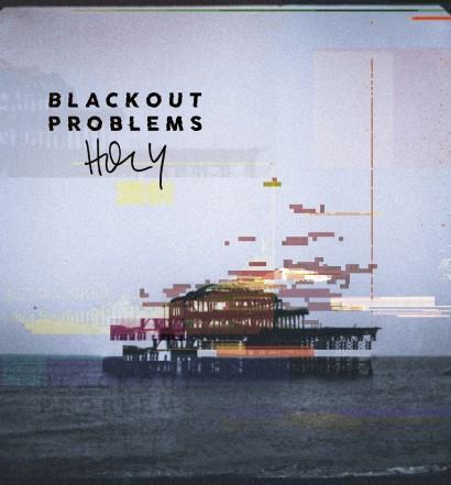 BlackoutProblems_Holy_Cover