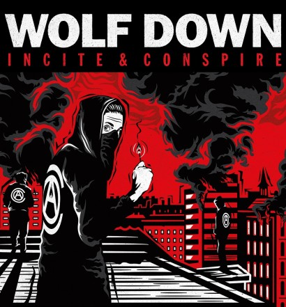 Wolf_Down_Cover