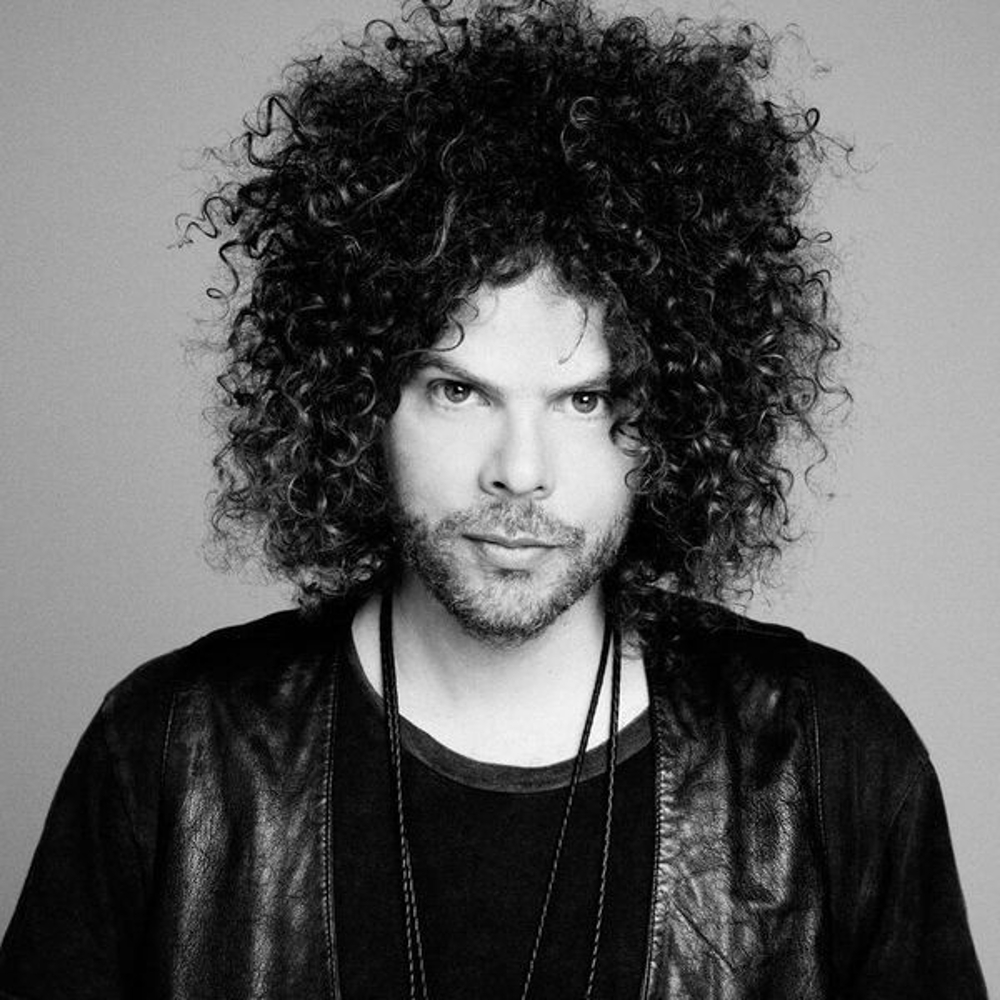 wolfmother - press picture2