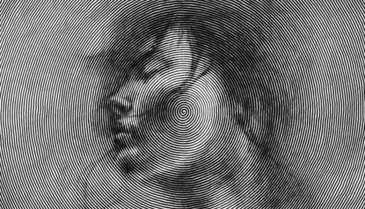 MASSENDEFEKT – Echos