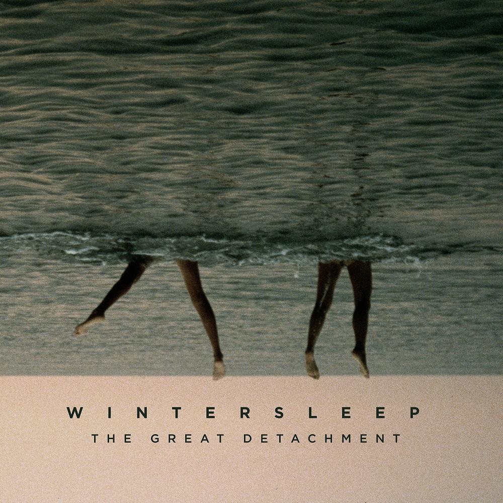 wintersleep_great_detachment_Album
