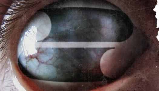 FILTER – Crazy Eyes