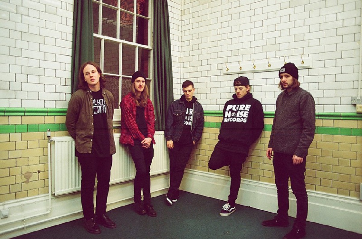 Landscapes_Band_Photo_courtesy_of_Pure_Noise_Records