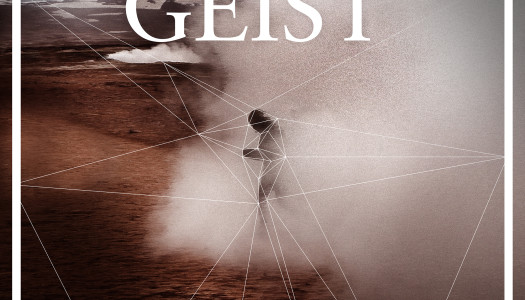 GEIST – Ausser Kontrolle