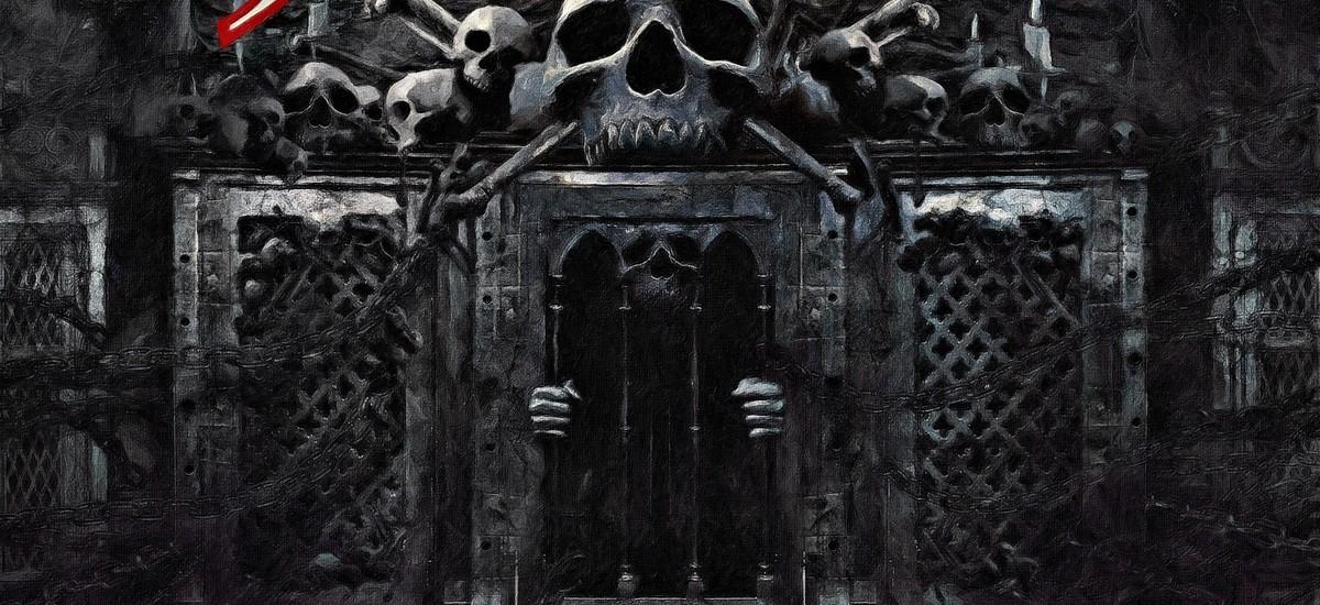 Hatebreed - The Concrete Confessional_4000px