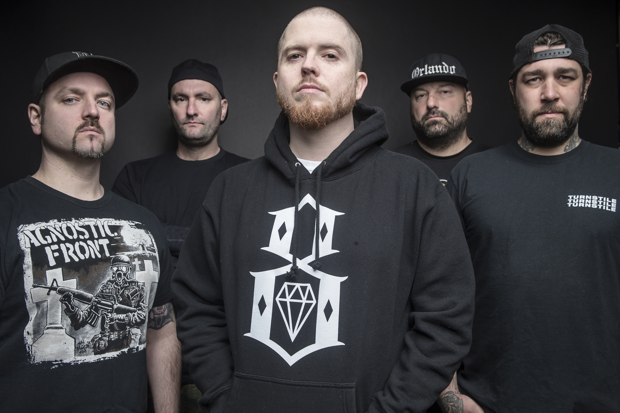 Hatebreed2016a