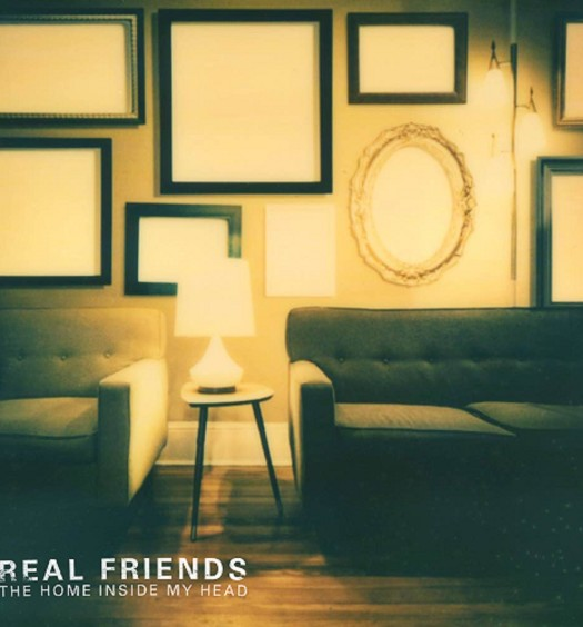 Real_Friends_Album_Cover