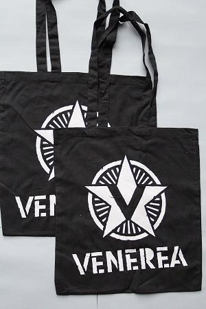 Venerea_Jute