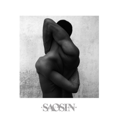 cover-SAOSIN-alongtheshadow-1000x1000