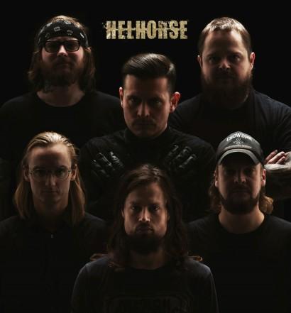 helhorse-helhorse-8885