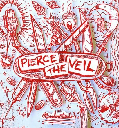 pierce_the_veil_album_cover