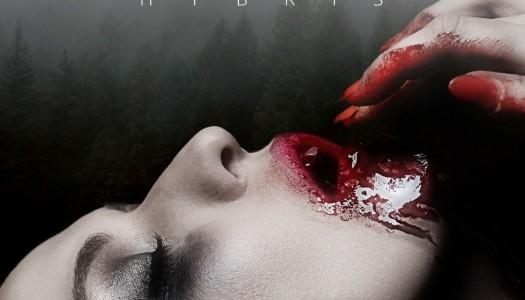 DEADLOCK- Hybris