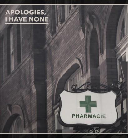 Apologies_I_Have_None_Album_Cover