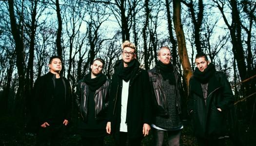 """ARKTIS-Interview zum neuen Album """"Meta"""""""