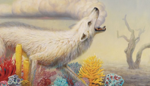 RIVAL SONS – Hollow Bones