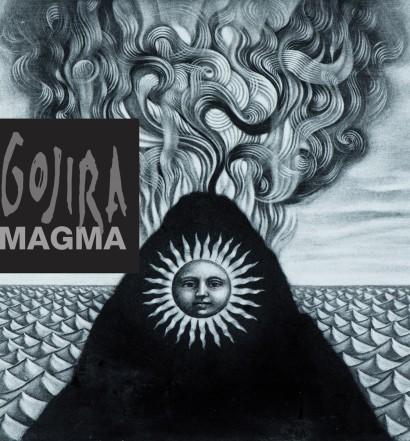 gojira-magma-9148