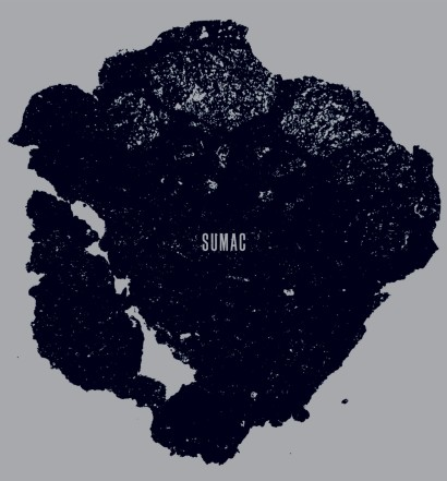 sumac-what-one-becomes-8982