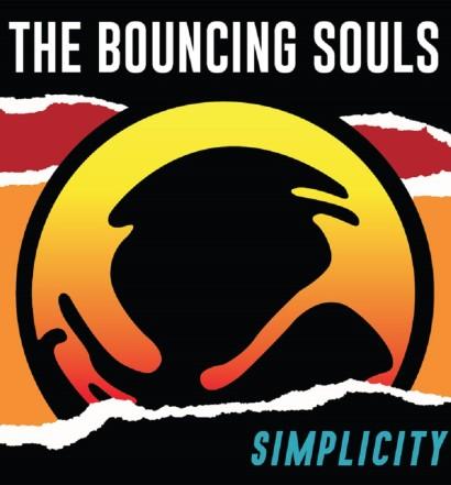 Bouncing_Souls_Album_Cover