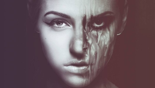 CHELSEA GRIN – Self Inflicted