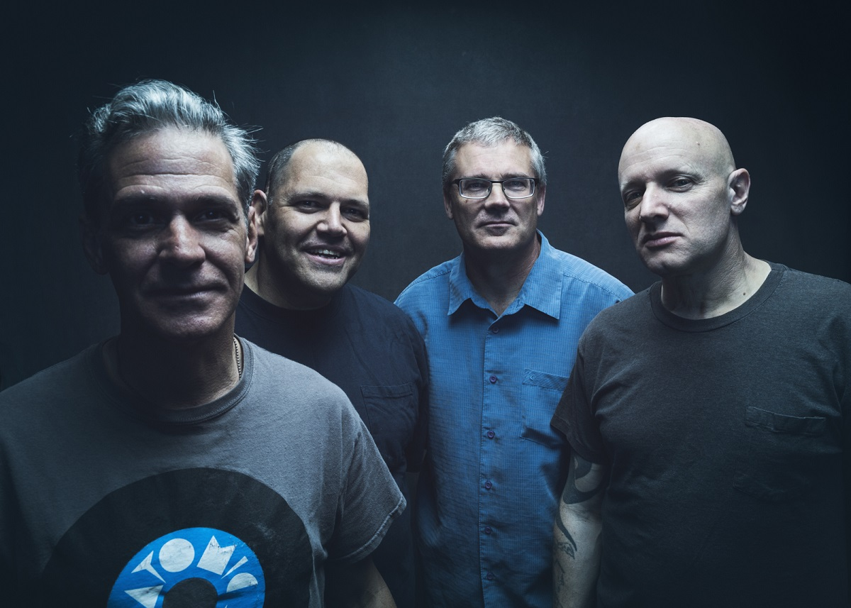 Descendents_Photo_by_Kevin_Scanlon