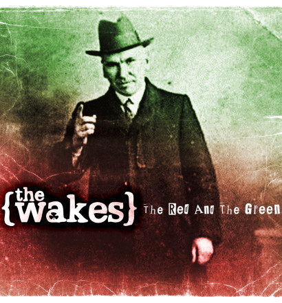 TheWakes_TRATG_Cover
