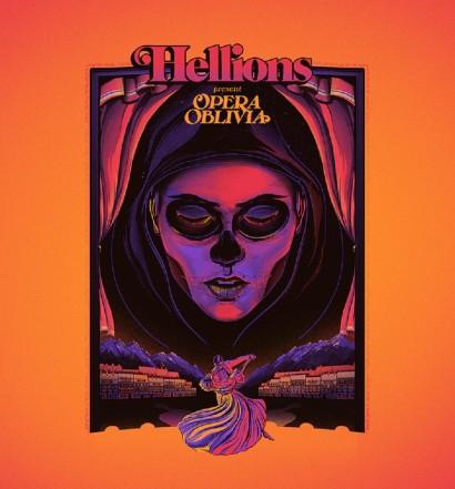 Hellions_Album_Cover