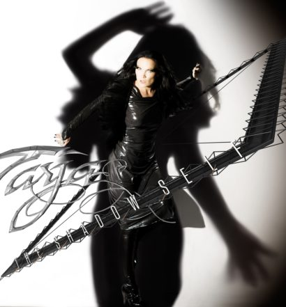 Tarja_The Shadow Self_cover_CD-hiRes