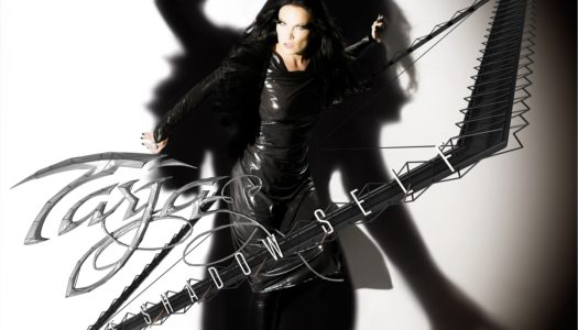 TARJA – The Shadow Self
