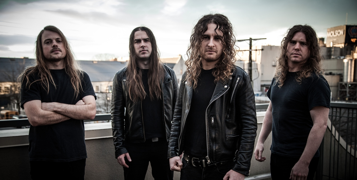 airbourne-courtesy-of-roadrunner-records