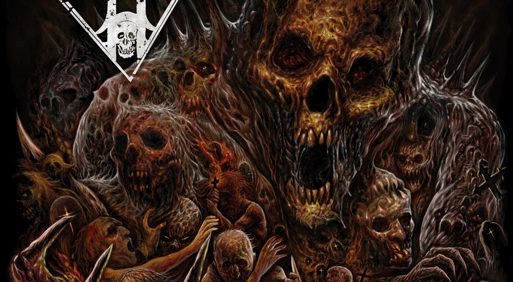 cover-asphyx-incoming-death