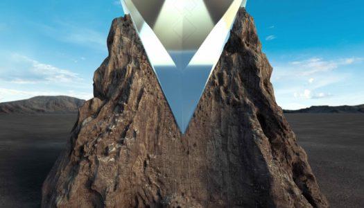 GIRAFFE TONGUE ORCHESTRA – Broken Lines