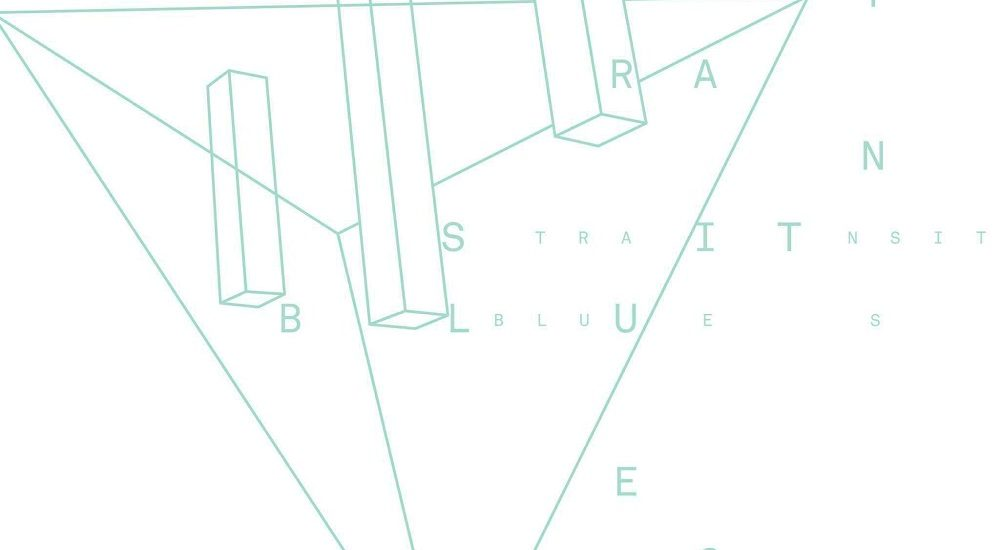 cover-thedevilwearsprada-transitblues