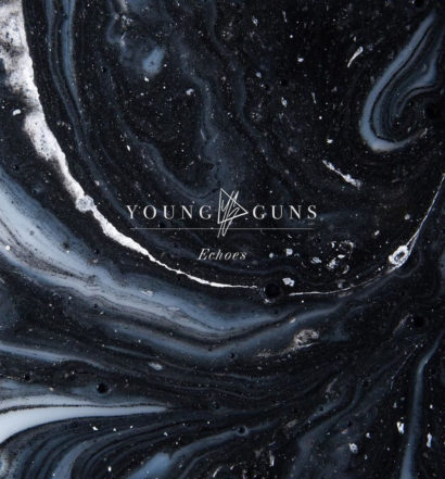 cover-young-guns-echoes