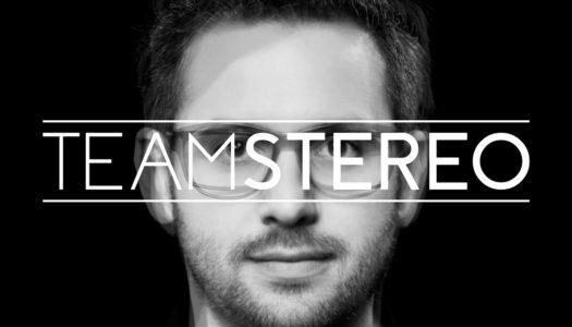 TEAM STEREO – Team Stereo