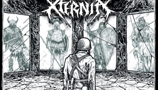 XTERNITY – From Endless Depravity