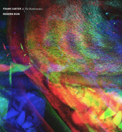 frank_carter_and_the_rattlesnakes_modern-ruin_album_cover