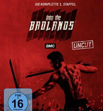 into_the_badlands_st_1_bd_bluray_box_888751920095_2d-72dpi