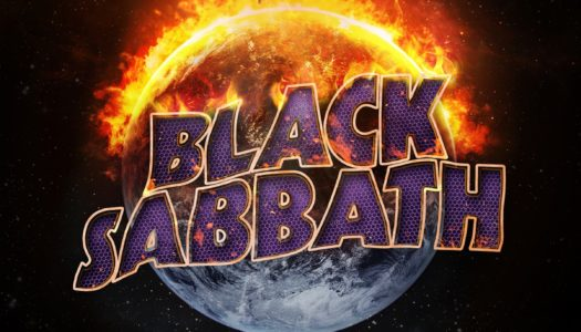 BLACK SABBATH – The Ultimate Collection