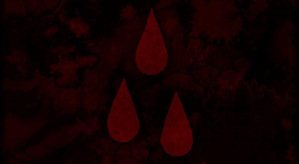 afi_album_cover
