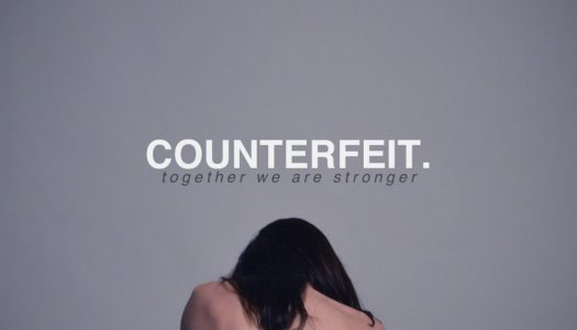 COUNTERFEIT – Together We Are Stronger