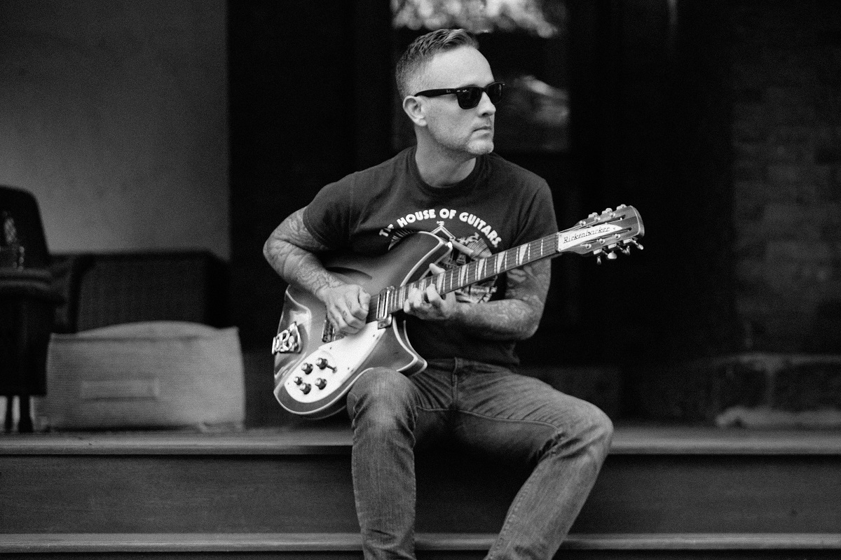 Dave_Hause_Photo_courtesy_of_Rise_Records