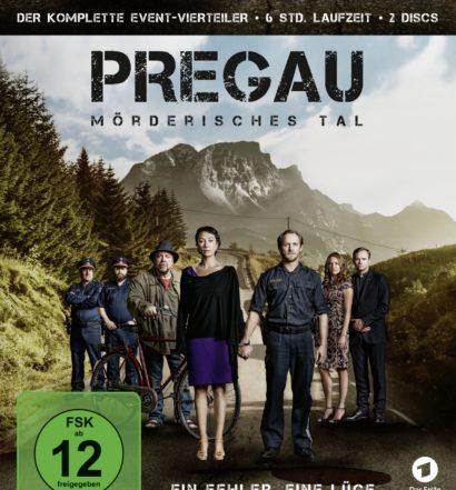 Pregau__Moerderisches_Tal_BD_Bluray_Box_889853447299_2D.72dpi